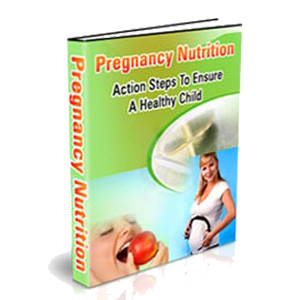 how to get pregnant quickly and naturally